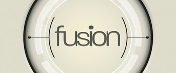 """AMD, """"Fusion Render Cloud""""ı tanıttı"""