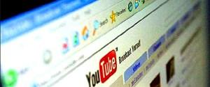 Amerikan Senatosu YouTube'a girdi