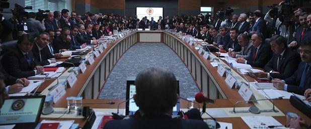 anayasa-teklifi komisyon.jpg