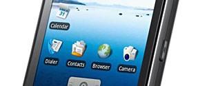 Android'in önlenemez yükselişi