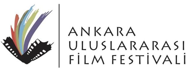 Ankara Film Festivali jürileri açıklandı