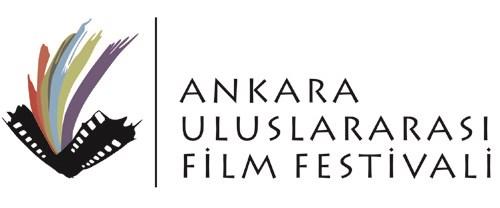 Ankara Film Festivali'ne başvurular başladı