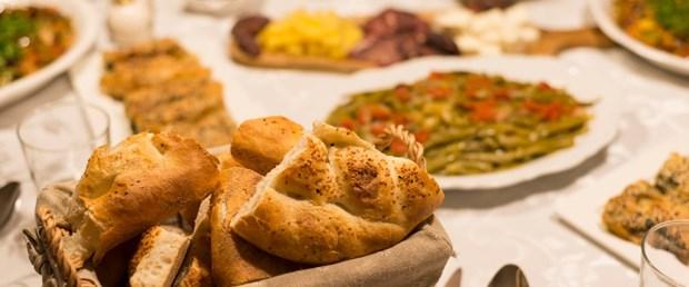 Ankara Icin Bugun Iftar Saati Kacta 10 Mayis 2019 Ramazan