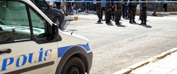 Ankara ve İzmir'de 2 asker intiharı