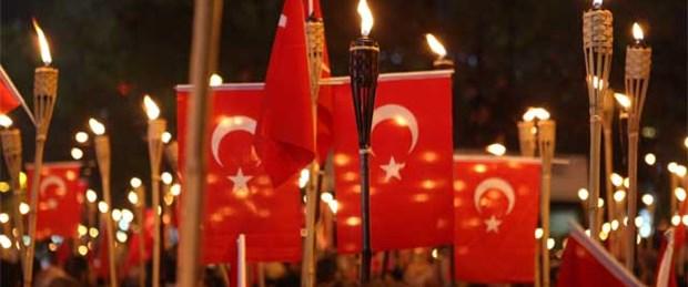 Ankara'da 29 Ekim yürüyüşüne izin çıkmadı