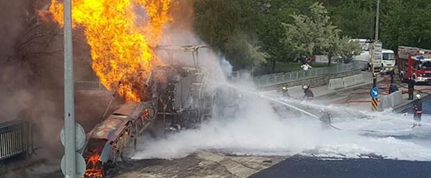 ankara doğalgaz patlama200517.jpg