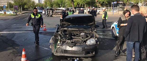 askeri personel aracı kaza.jpg