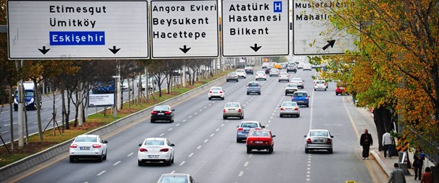 ankara trafik yollar kapalı180218.jpg