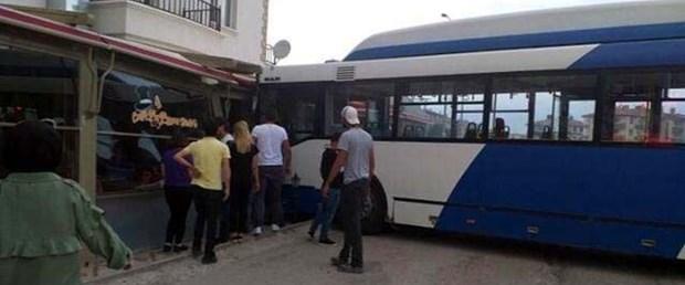 ankara otobüs.jpg