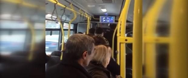 180223-ego-otobüs.jpg