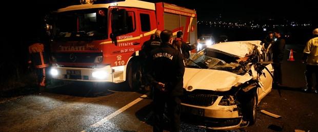 ankara trafik kazası.jpg