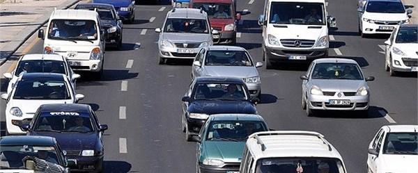 trafik3.jpg