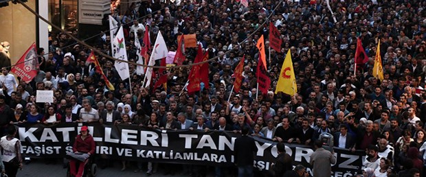istanbul-15-10-11.jpg