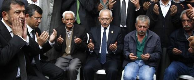 kılıçdaroğlu-12-10-15.jpg