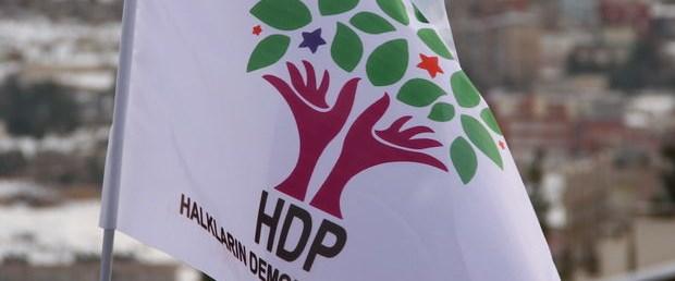 hdp-dengir-mir-mehmet-meclis21115.jpg