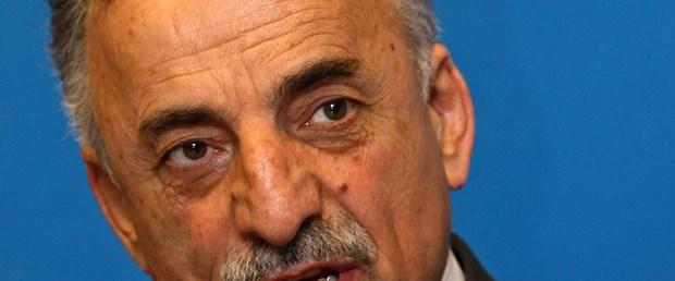 'Ankaragücü, Gökçek hanedanına teslim olmamalı'