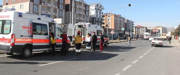 ambulans arşiv2.jpg