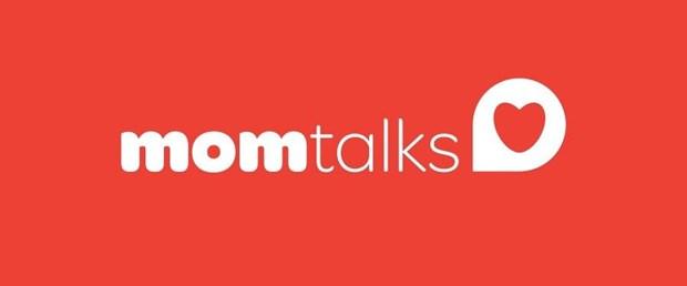 MomTalks_Logo_2019.jpg