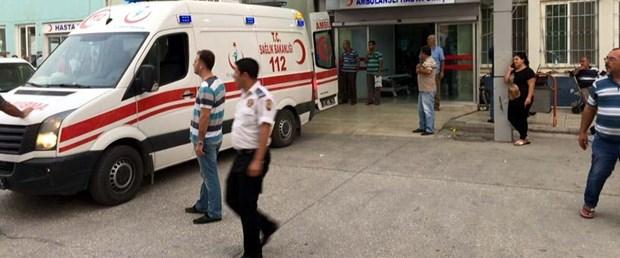 ambulans-24-09-15.jpg