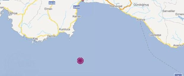 antalya-deprem.jpg