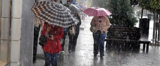 151130-yağmur.jpg