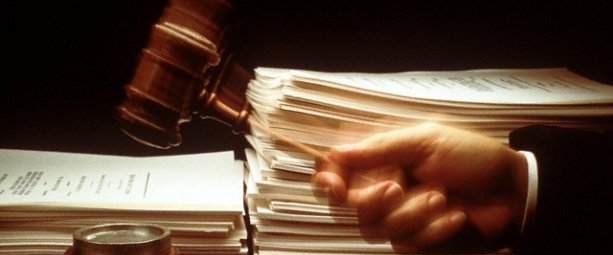 zorunlu-yer-deitirmede-mahkeme-karar.jpg