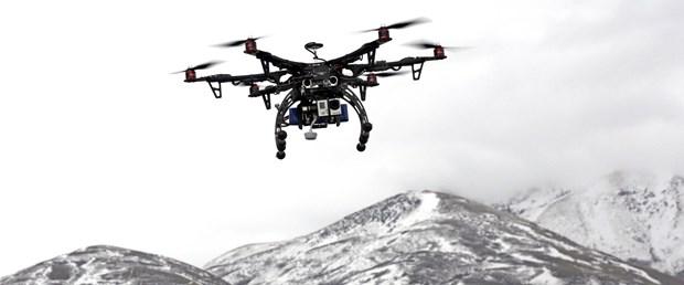 drone arşiv.jpg