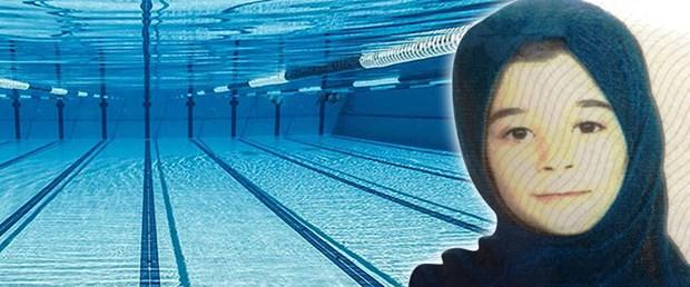 antalyada çocuk havuzda boğuldu.jpg