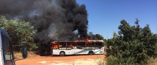 antalya otobüs yangını.jpg