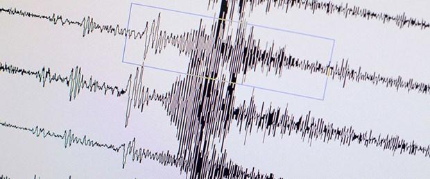 deprem-maraş-15-01-22