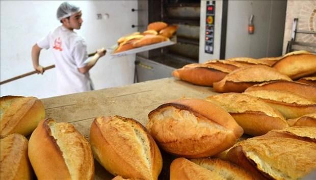 ekmek fırını.jpg