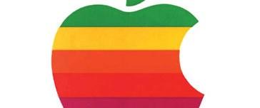 Apple ayrımcı uygulamayı kaldırdı