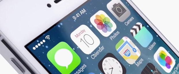 Apple cihazlarınızı hemen güncelleyin