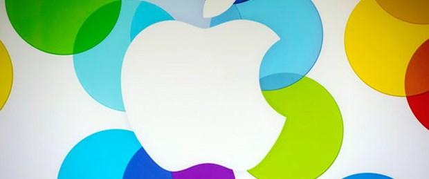 'Apple Ekim'de yeni bir etkinliğe hazırlanıyor'