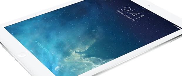 Apple, Fatih Projesi'nden elendi
