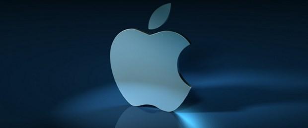 Apple hisseleri 400 doların altını gördü
