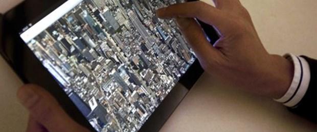 Apple, iPad Mini'yi 23 Ekim'de tanıtabilir