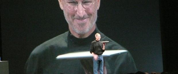 Apple Macworld Expo'ya son kez katılacak