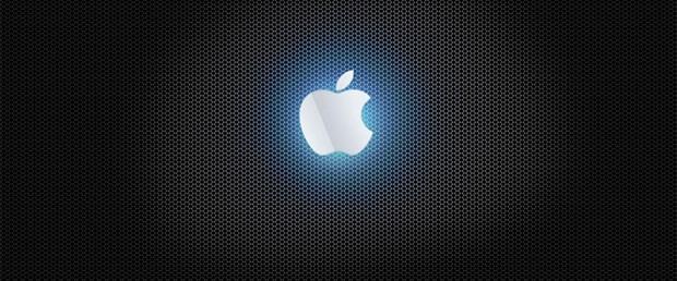 Apple rakipleriyle ilişkisini sona erdirebilir