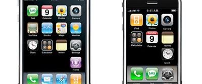 Apple 'ucuz' iPhone çıkarır mı?