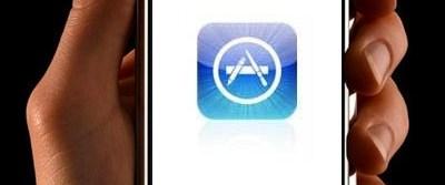 Apple'dan çocuk pornosuna karşı adım