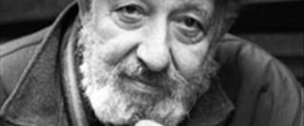 Ara Güler'e 'Vermeil Madalyası' verilecek