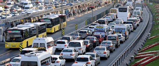 istanbul trafik yoğunluk250617.jpg