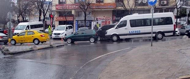 kadıköy taksici.jpg