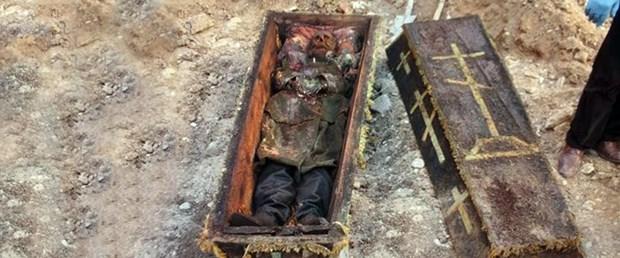 rus subayın cesedi ardahan.jpg