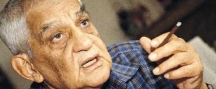 Arif Damar hayatını kaybetti