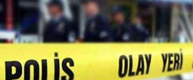 Arnavutköy'de sır cinayet