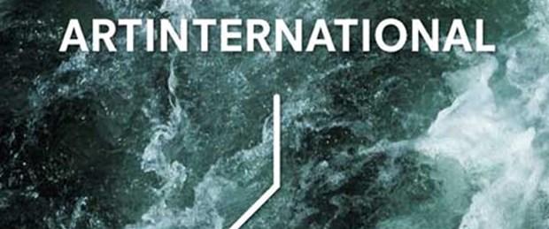 ArtInternational İstanbul yarın başlıyor