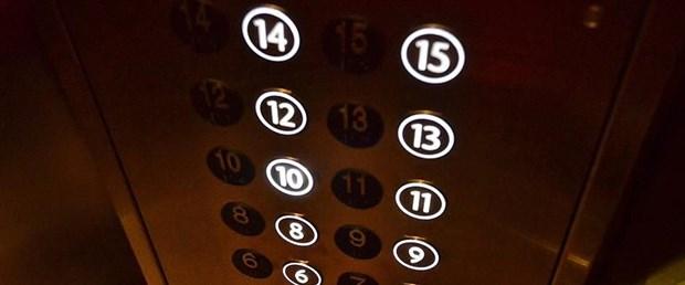 asansör düzenleme.jpg