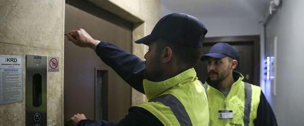 asansör timi.jpg
